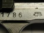 RSCN0523.JPG