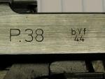 RSCN0524.JPG